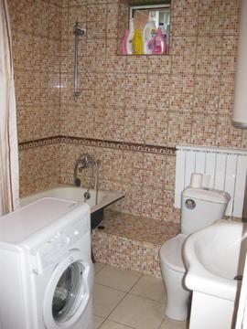 Сдается гостевой дом в Курортном районе, в Лисем Носу - Фото 4