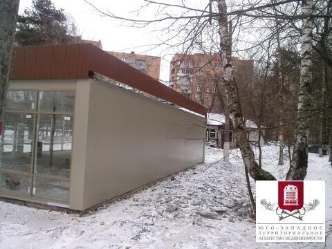 Продается помещение свободного назначения 150 кв.м. в Обнинске. - Фото 5