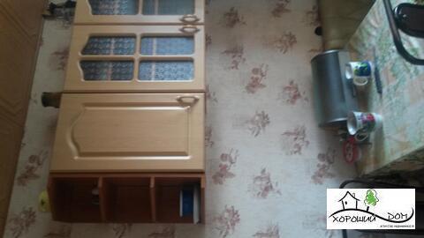 Продам 2-ную квартиру Зеленоград к 841 Светлая уютная квартира - Фото 3
