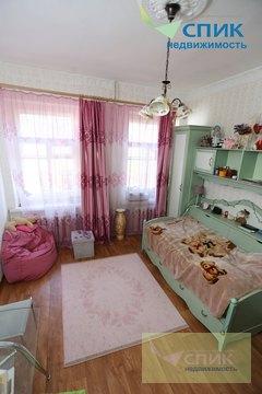 Комната с ремонтом в центре - Фото 1