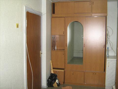 Комната в общежитии на бв - Фото 4