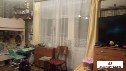 Продажа квартиры, м. Удельная, Ул. Гданьская - Фото 2