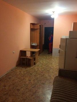 Квартира-студия Водопьянова - Фото 4