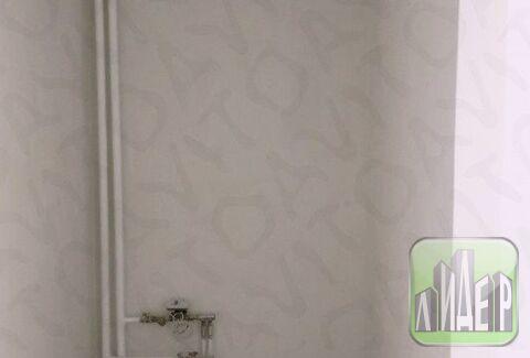 2 комнатная в элитном Ленина 31 - Фото 5