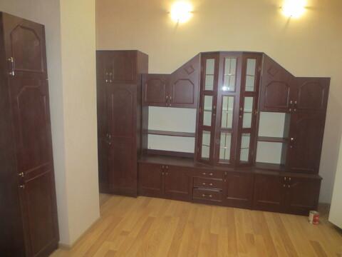 Сдам уютную, просторную комнату 30 м2 в 4 к. кв. в г. Серпухов - Фото 4