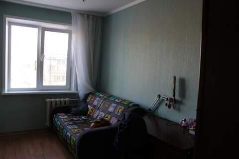 Продается 2-комн. квартира 44.5 м2, м.Бурнаковская - Фото 3