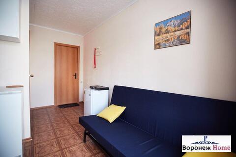 1-ю квартиру посуточно (для 1-2 человек) - Фото 1