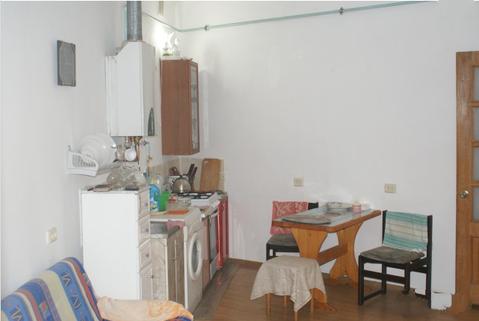 3-х к квартира в Ялте на ул.Яна Булевского - Фото 3