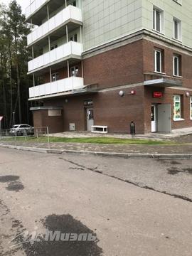 Продам магазин, город Красногорск - Фото 1