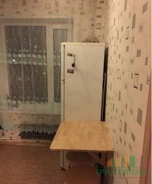 Продам 1 комнатную квартиру на Пр. Ленина д.1 - Фото 2