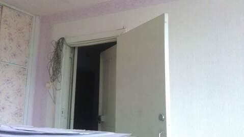 Продам комнату 15.9 м2 в 2-к, 8/9 эт. - Фото 2