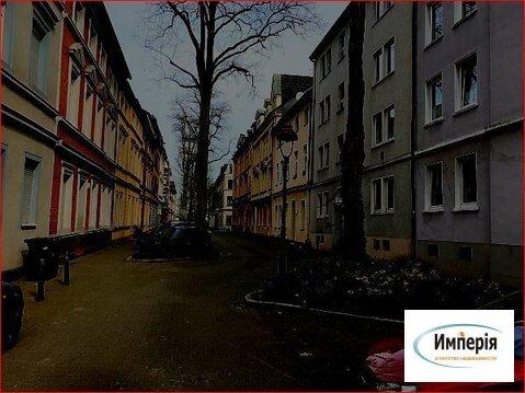 Объявление №1637211: Продажа апартаментов. Германия