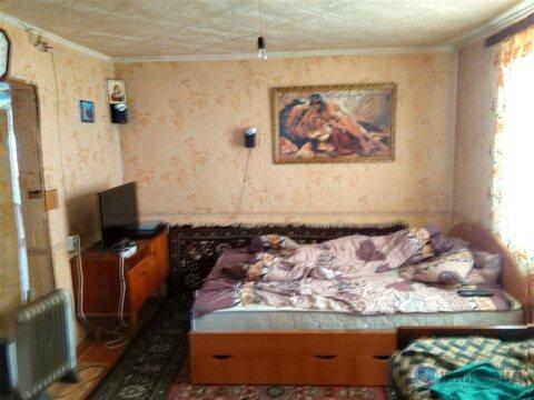 Продажа дома, Усть-Илимск, Фиалка - Фото 4