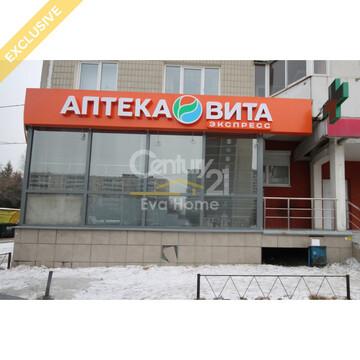Магазин с арендатором - Фото 1