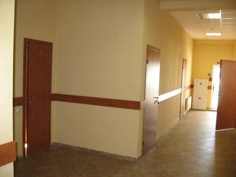 Аренда офиса от 12.5 м2, Одинцово - Фото 3