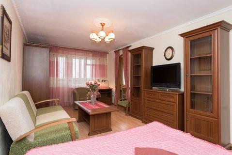 Сдам квартиру на Свердлова 13 - Фото 4