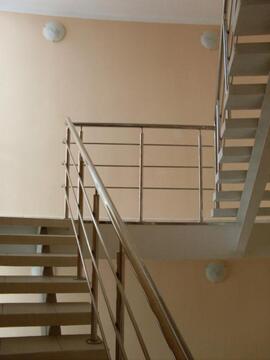 Офис Продам Мусоргского - Фото 4
