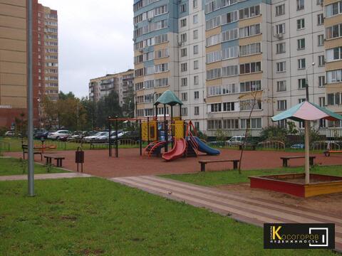 Продажа апартаменты - студия в ЖК Красково недорого - Фото 3