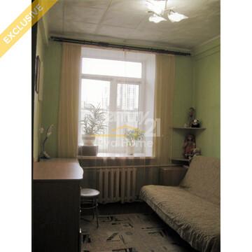 Продажа 2к.кв. ул. Белинского, д. 188 - Фото 3