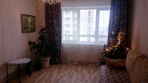 Продажа квартиры, Нижний Новгород, Академика Сахарова ул. - Фото 1
