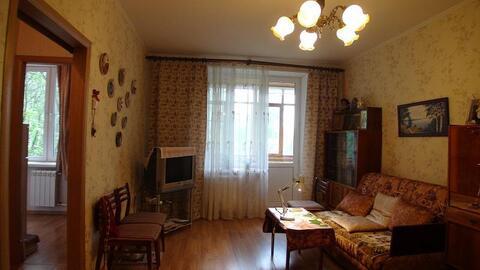 Москва Молодогвардейская 41 - Фото 4