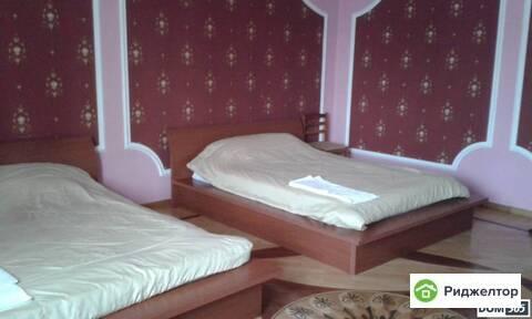 Аренда дома посуточно, Голиково, Солнечногорский район - Фото 5