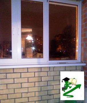 Купить квартиру в Дзержинском районе недорого - Фото 5