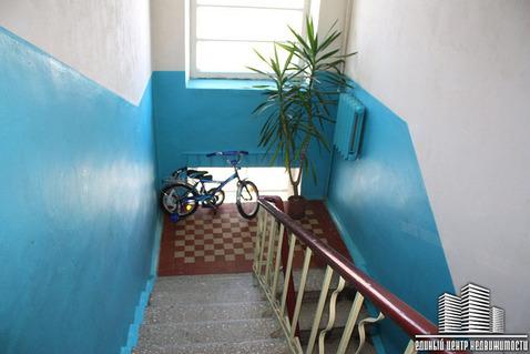 5 к.квартира, п.Новое Гришино д.17 - Фото 2