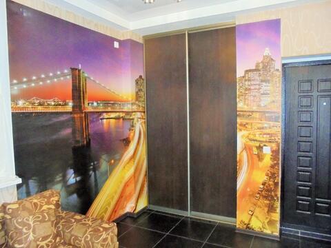 Отличная квартира для отдыха и сдачи в аренду - Фото 4