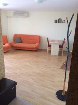 Продажа апартаментов в курортном месте Елените - Фото 3