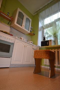 Продается квартира на Большом Татарском переулке дом 3 - Фото 2