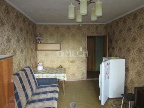 Продажа комнаты, м. Южная, Сумской проезд - Фото 2
