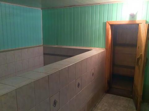 Офис с бассейном и сауной 207кв.м р-н Авроры 2я линия - Фото 3