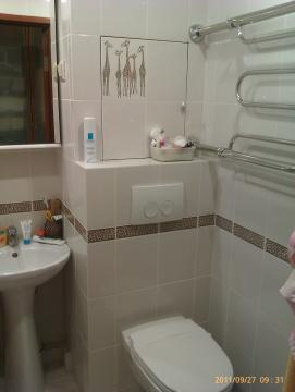 1-комнатная квартира рядом с м.ш.Энтузиастов - Фото 1