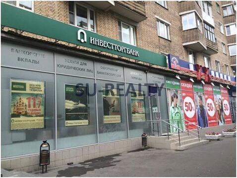 Магазин 223,7 кв/м метро Семеновская - Фото 2