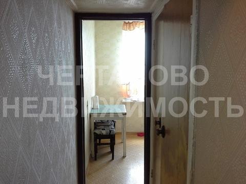 Комната в аренду в Бирюлево Западное. - Фото 3