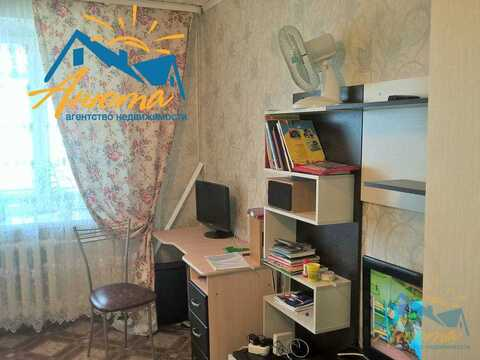1 комнатная квартира в Жуково, Ленина 9 - Фото 2