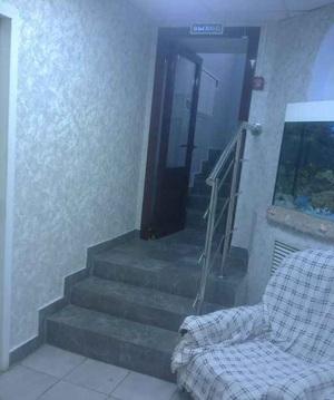 Псн в собственность 220 кв.м, г. Нижний Новгород - Фото 2