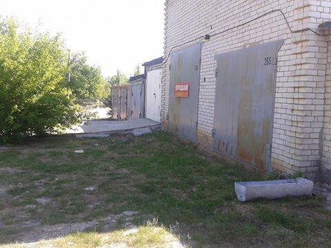 Продажа производственного помещения, Белгород, Ул. Портовая - Фото 2