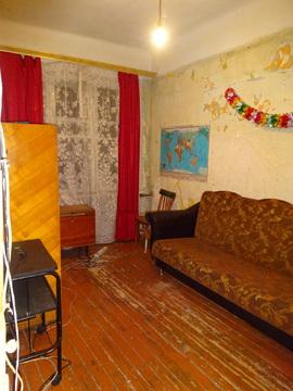 2 комнаты 25 кв.м. г. Серпухов ул. Ногина, д. 2/7. - Фото 3