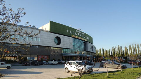 Продажа склада, Симферополь, Ул. Набережная - Фото 2