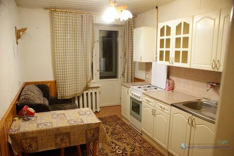 Однокомнатная квартира в центре Волоколамска в аренду - Фото 5