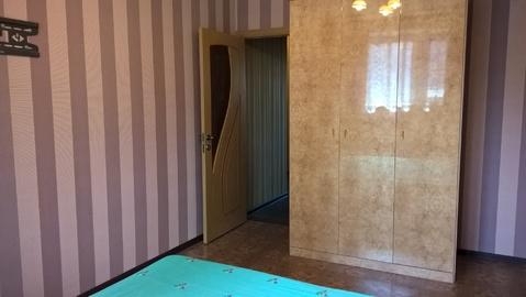 Сдам 2-х комнатную квартиру, метро Алтуфьево - Фото 2