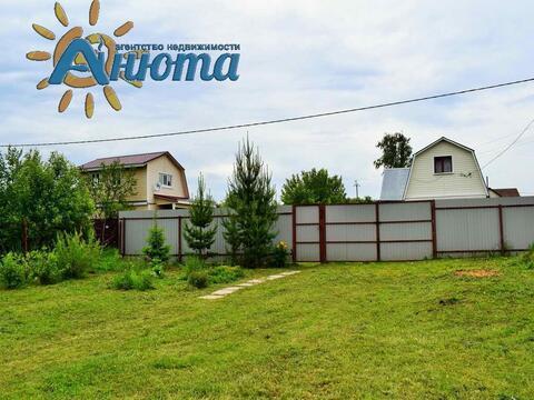 Дом для постоянного проживания рядом с Ворсино - Фото 5
