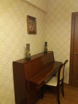 Продажа квартиры Москва, Севастопольский проспект - Фото 3