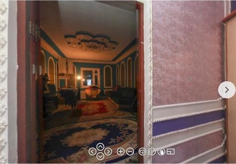 Продам Большой дом - Фото 4