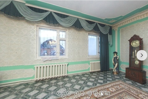Продам Большой дом - Фото 3