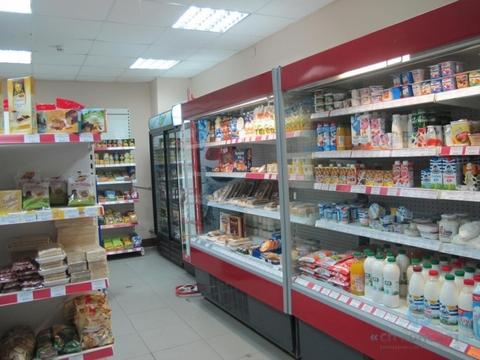 Аренда магазина 170 кв.м, Соколова-Соколенка - Фото 2