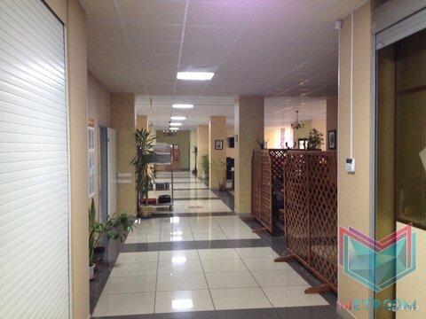 Помещение 360 кв.м. с отдельным входом - Фото 5