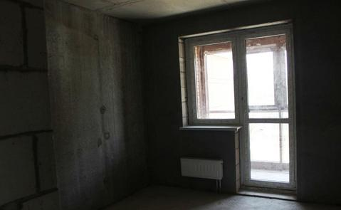 Продается однокомнатная квартира ул.Курзенкова - Фото 3